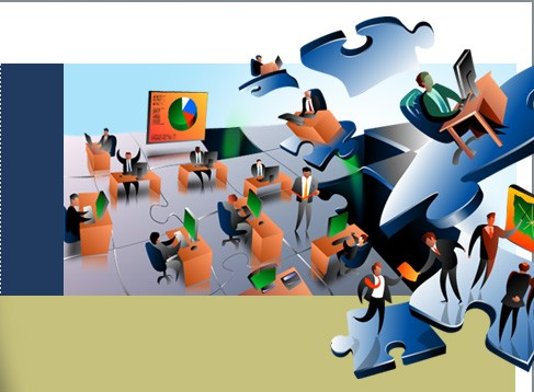 Video CV, online jobs, job search bank career change